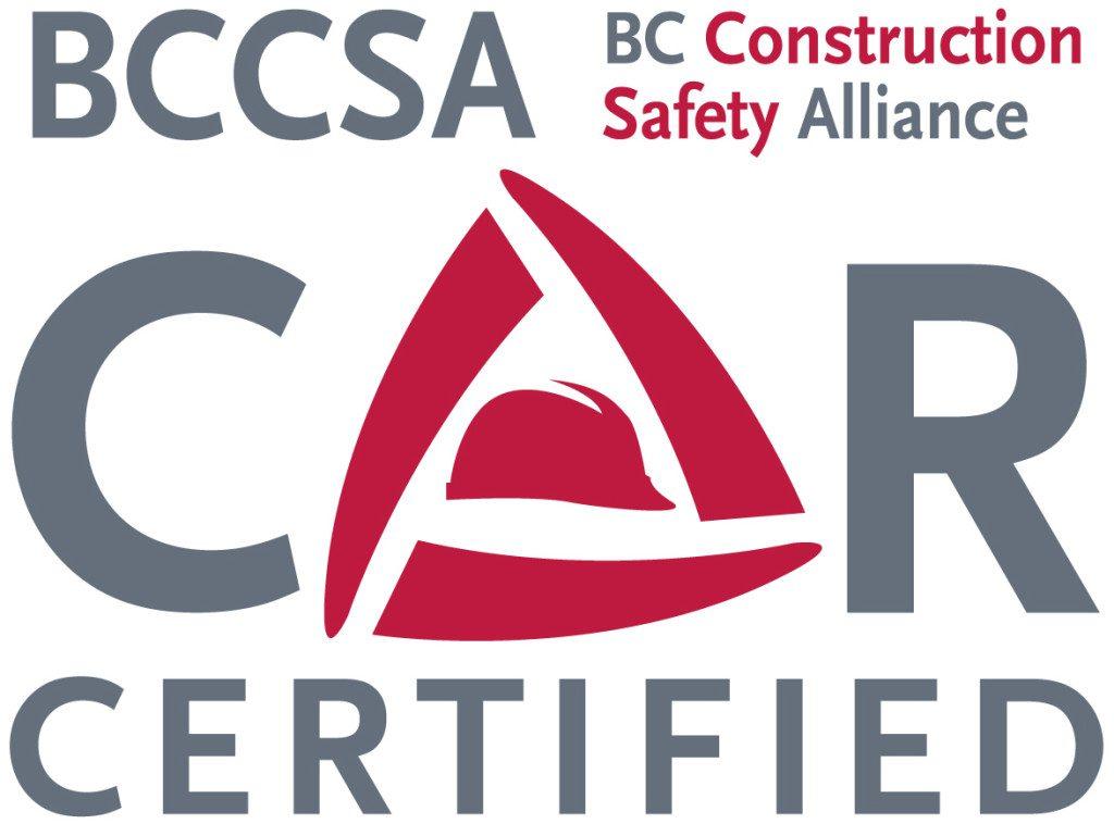 BCCSA COR logo