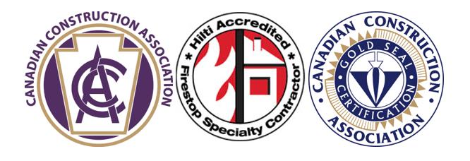 SNC CCA logos