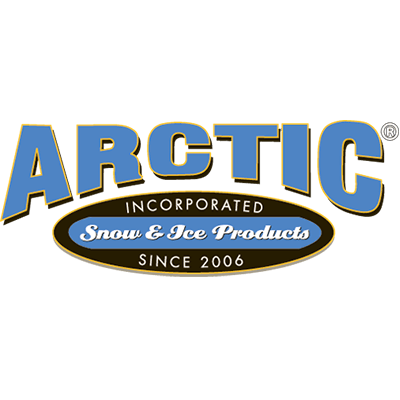 Arctic Snow and Ice Products